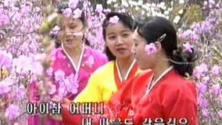 DPRK Music 74