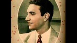 13   أجمل اغاني رائع من محمد عبدالوهاب ❤❤ The Best of Mohamed Abdel Wahab