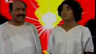 Islamic drama Islami natok  AKHERAT  Jannat  Jahannam