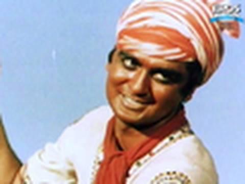 O Gaadiwale (Video Song) | Mother India | Nargis & Sunil Dutt