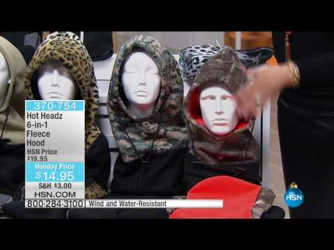 HSN | Gifts for Her 11.06.2016 - 03 PM