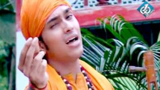 Doyal Tomar Mobile Courte By Moni Kishor । দয়াল তোমার মোবাইল কোর্টে । One Music BD