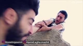 برترین ویدیوهای دابسمش ایرانی BEST PERSIAN VIDEOS MUST WATCH