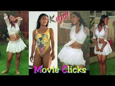 Xxx Mp4 Kajol Hot Amp Bold Scene In Slow Motion Full HD 1080p 3gp Sex