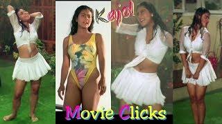 Kajol Hot & Bold scene in Slow Motion- Full HD 1080p