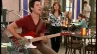 David Henrie Funny Moments