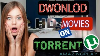 HOW TO DOWNLOAD MOVIES, SOFTWARE ON TORRENT ON ANDROID EASY WAY
