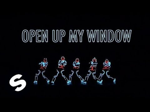 Xxx Mp4 Don Diablo Feat Maluca My Window Official Music Video 3gp Sex