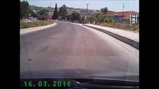 trafik 1,yalova,çınarcık