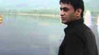 takna chdeya tenu debi bhaji
