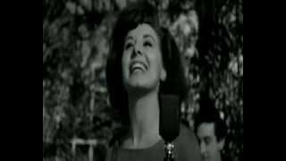 Conchita Velasco - Chica ye ye (VideoDJ RaLpH)