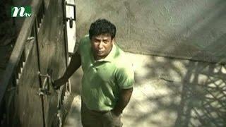 Bangla Natok Chander Nijer Kono Alo Nei l Episode 32 I Mosharaf Karim, Tisha, Shokh l Drama&Telefilm