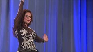 Chaska : New Comedy Stage Drama Chaska Sydney 2017 Part 2