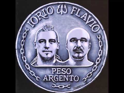 Iorio & Flavio Peso Argento 1997 Full Album