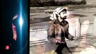 LAST SONG SUNG BY LATE VIJAY MALLA JI COMPOSED BY KULDEEP SAPROO