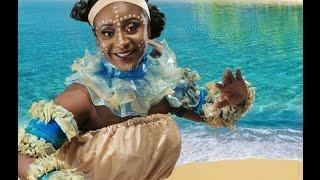 My first love season 1  - Latest Nigerian Nollywood Movie