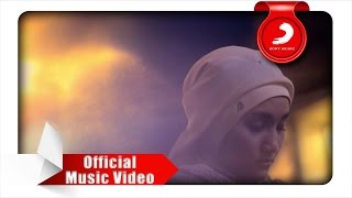fatin - dia dia dia official music video
