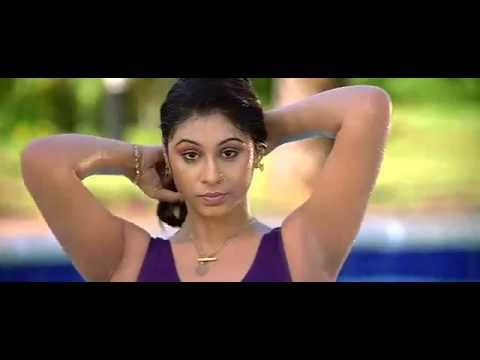 Xxx Mp4 Tamil Actress Laksha Hot Actress Laksha Sexy Lickable Armpits Viewer Ratings ★★★★★ 3gp Sex