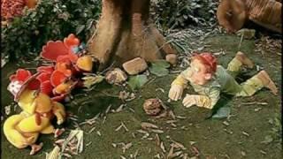 Cocoricó - A História do Cocô  - DVD