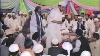 Usski Yado'n Sy Naseer Aaj Bhe Dill Hai Abaad (Qawwali)