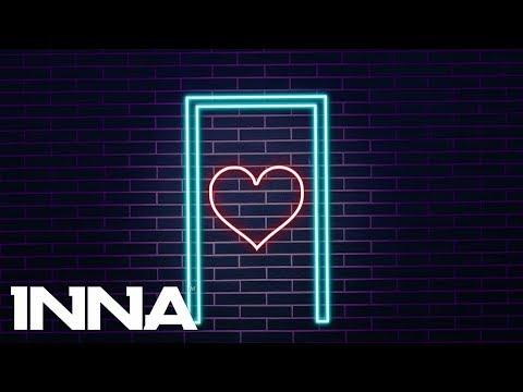 Xxx Mp4 Dannic Stay Feat INNA Lyric Video 3gp Sex
