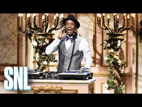 Xxx Mp4 Wedding Venue Ad SNL 3gp Sex