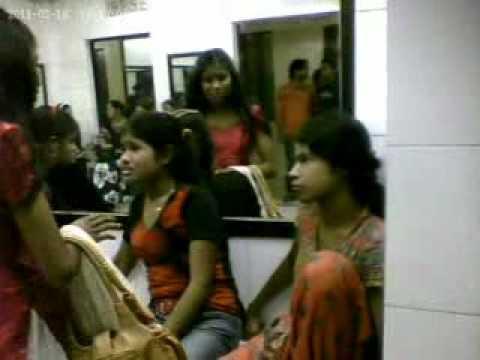Xxx Mp4 Dhaka Biths Bazer 3gp Sex