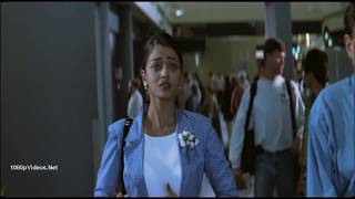 Theme   Jeans 1080p HD Video Song