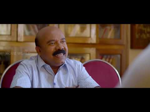 Xxx Mp4 New Malayalam Full Movie 2018 New Releases Malayalam Full Movie 2018 3gp Sex