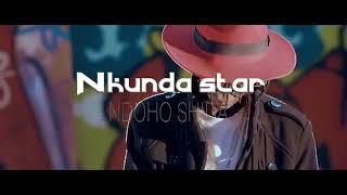 Nkunda Star - Ndoho Shida (Official Music Video)