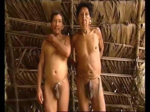 mimetic zoe brasil tribus indígenas en el mundo tribus perdidas