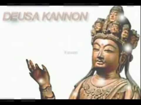 Deusa Kannon.mpg
