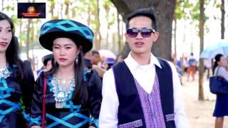 Yang Nou & Dalee Chang - Yuav tau puas hlub
