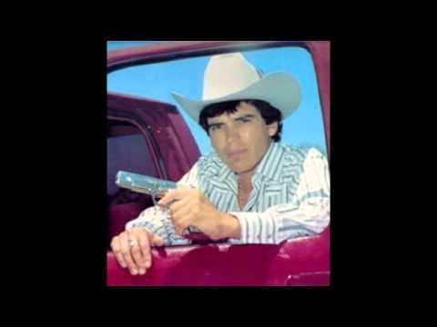 Chalino Sanchez Corridos Con Tuba y Acordeon 100 Chingones