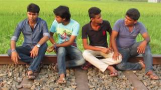 Fire Ashona Bangla Music Video 2015 By Imran HD 720p Songspk20 Com