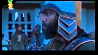 Mukhtar Nama Episode 13 Urdu HQ 3D