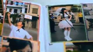 Someday_Crazy Little Thing Called Love Indo Sub