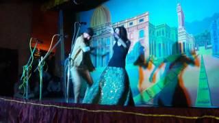 Kannada natak video songs (from Manjarla villege )