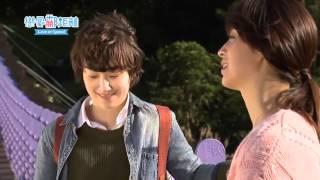 [Vietsub][Love or Spend][cut scene] Bùi Hựu Hân x Lục Úy Huyên │tập 69
