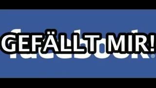 Facebook song 2011 DEUTSCH ft.lyrics