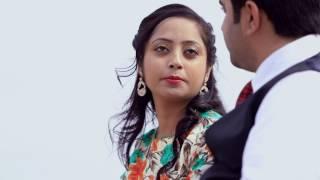 Abhinav & Ishika Pre Wedding Video
