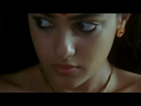 Xxx Mp4 Nithya Menon Hot 3gp Sex