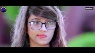 Aise na Mujhe Tum Dekho   Love Song💑❤