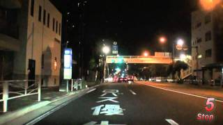 Red Signal 50 2010年度版 Part 6 ~赤信号50stopでどこまでいける?~