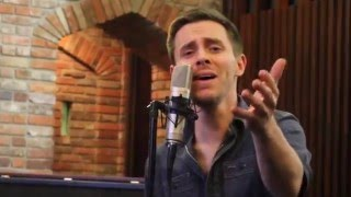 All By Myself (Celine Dion) - Chase Sansing Cover
