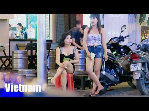 Xxx Mp4 Vietnam Street Scenes 2019 3gp Sex