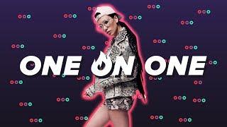 NIKOLIJA | ONE ON ONE | 06.04.2018 | IDJTV