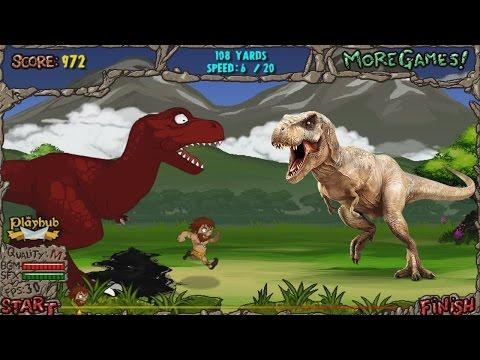 фото иргы для мальчиков про диназавров электромотор