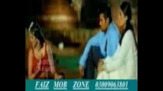 Mohabat hame chhodti hi nahi