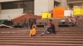 'হঠাৎ দেখা' - রবীন্দ্রনাথ ঠাকুর । 'Hothat Dekha' - Rabindranath Tagore